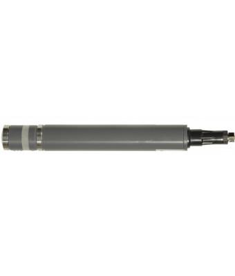 Electrod Clor (ppm) pentru incinta - Astralpool
