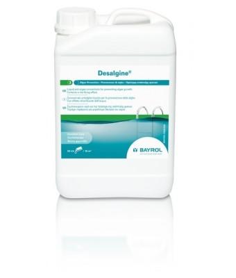 Antialge 6L-Desalgine-BAYROL