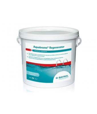 Brom granule Aquabrome Regenerator - Bayrol 5kG
