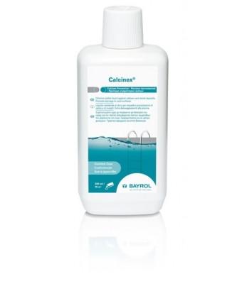 Solutie anticalcar pentru apa Calcinex 1 litru - BAYROL