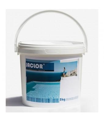 Clor rapid tablete 5 kg - Jaclor