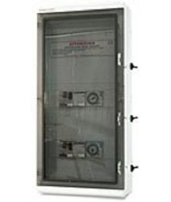 Tablou electric comanda - PANORAMA PA37PS