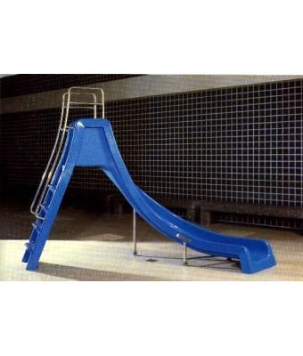Tobogan Mini Slide