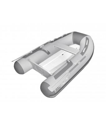 Barca pneumatica CADET Compact 300- Strongan™ fabric