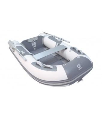 Barca gonflabila CADET 230-ROLL UP-Zodiac
