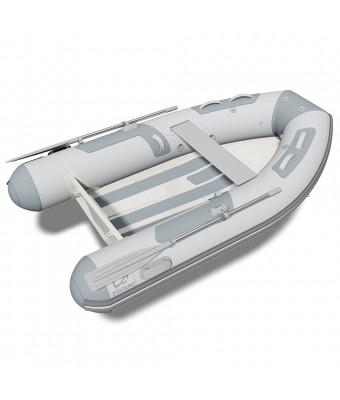 Barca pneumatica CADET RIB Alu 270 - Strongan fabric