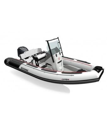 Barca pneumatica Open 5.5 - ZODIAC