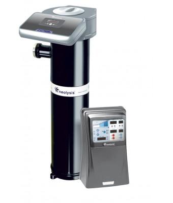 Electrolizor de sare cu ultraviolete UV Neolysis 12 - piscina max 50mc