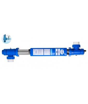 Sterilizator- Blue Lagoon Signal UV-C 130W Amalgam