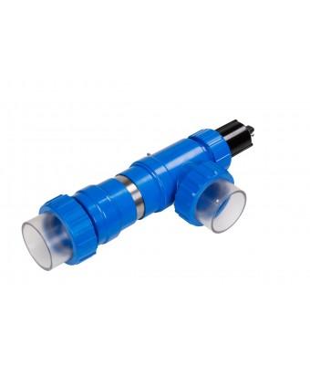 Sterilizator cu ultraviolete pentru SPA - Blue Lagoon Tech Spa UV-C 10MC / 12W